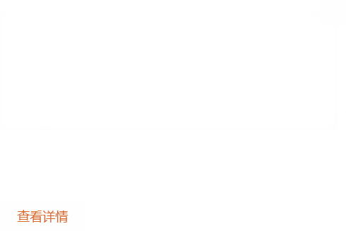 完善的售后服务和技术支持